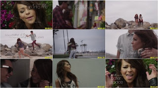 Cady Groves - Forget You - Free Music Video Download - 2013