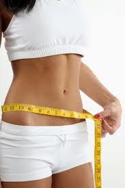 Diet agar cepat hamil punya anak momongan