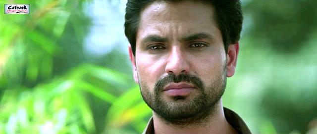 Sikander (2013) Punjabi Movie DVDRip Sikandar1