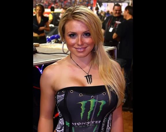 miss supercross dianna dahlgren - photo #5