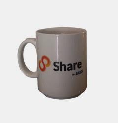 mug, 8share, hadiah, menarik, duit, sampingan, online