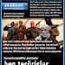 Kandırmayın milleti! Bunlar mı mücahid? Bunların hepsi terörist!  (Video)