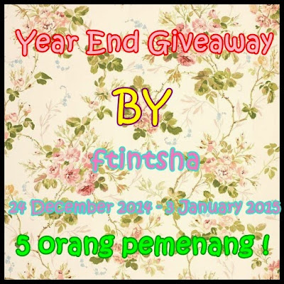 http://atentashasecret.blogspot.com/2014/12/2014-year-end-giveaway.html