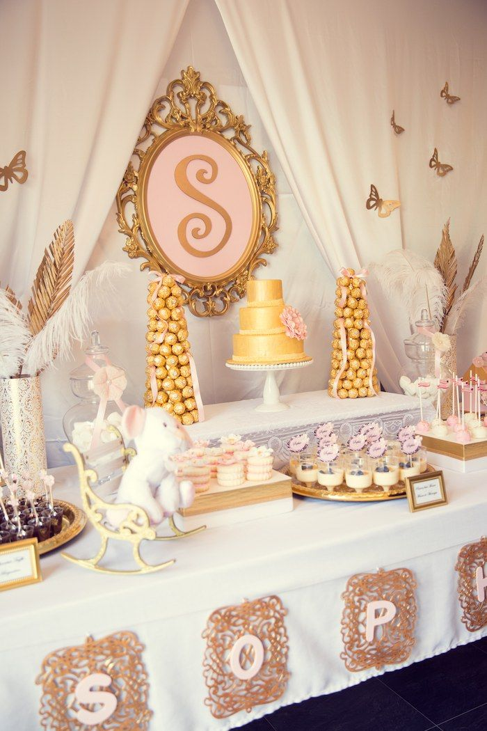 http://www.karaspartyideas.com/2014/09/pink-gold-baby-shower.html/2
