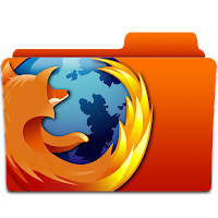 Download Mozilla Firefox 41.0 Terbaru offline Installer