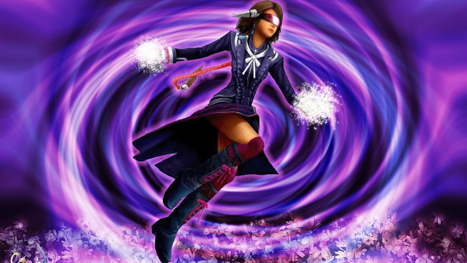 http://1.bp.blogspot.com/-xiAcRiw1G5w/UBT09YryHEI/AAAAAAAAEdU/mdUuhDXUm9I/s1600/final-fantasy-x2-wallpaper+(2).jpg