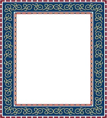 ... frame pojok undangan wallpaper bingkai undangan undangan pernikahan