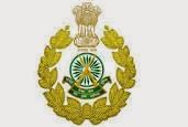 Indo-Tibetan-Border-Police-Force-SI-Recruitment-2014