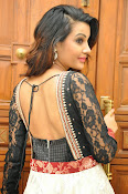 Diksha panth latest photos-thumbnail-6