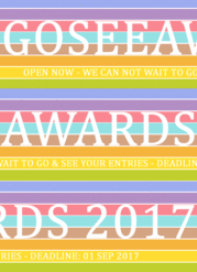 GOSee Award Berlin