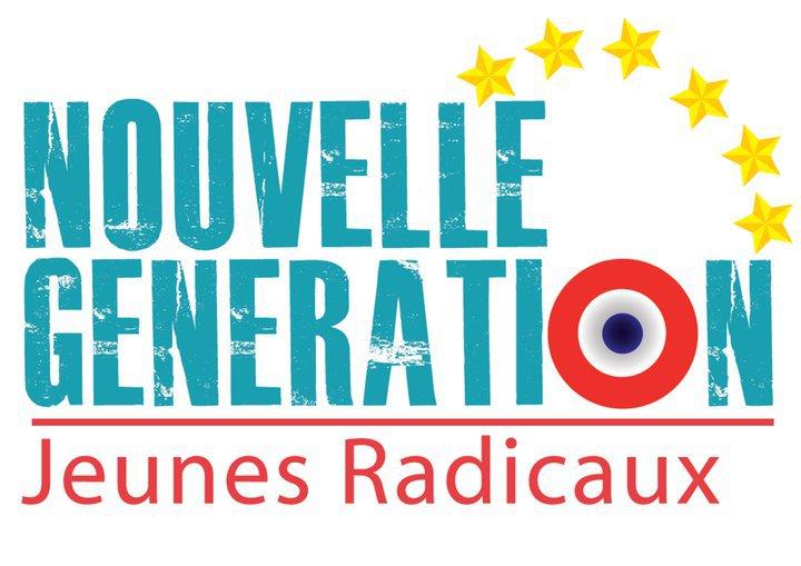F d ration d 39 eure et loir du parti radical election du bureau national des jeunes radicaux - Assesseur titulaire bureau de vote ...