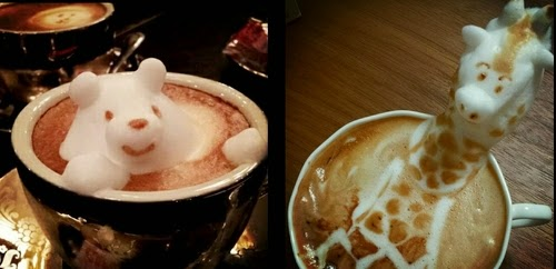 09-Kazuki-Yamamoto-2D-&-3D-Latte-Japan-Foam-Sculpture