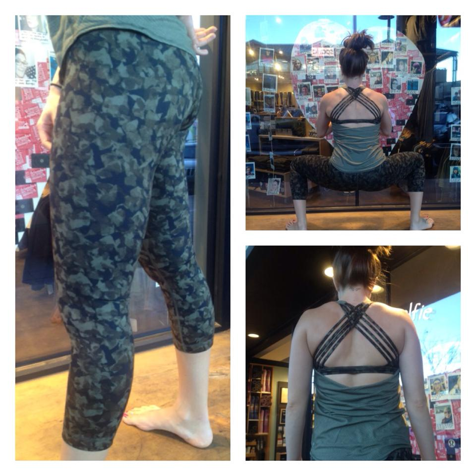 lululemon mystic jungle wuc