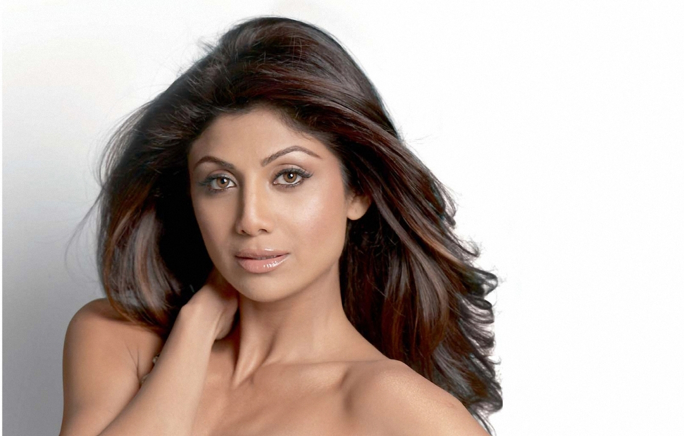 free shilpa shetty nude photo