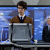 "007 ""Skyfall"" Producers Confirm Ben Whishaw to Play Q"