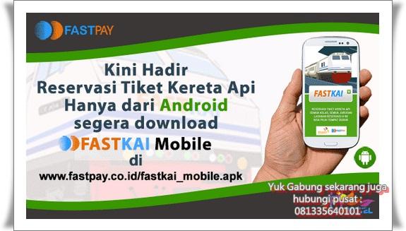 aplikasi kai android