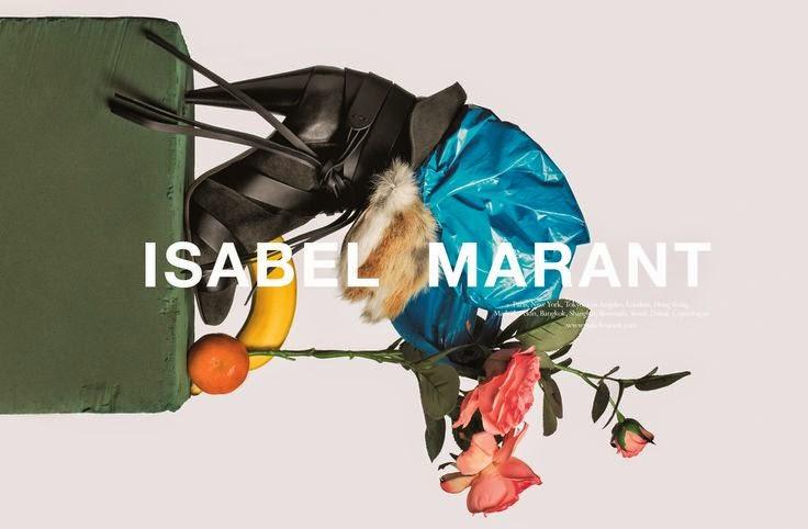 IsabelMarant-CUESTIONDECAMPANAS-ELBLOGDEPATRICIA-shoes-calzado-scarpe-zapatos
