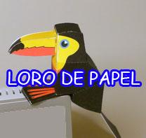 http://comohacermaquetas.blogspot.com/2014/09/plantilla-para-hacer-loro-de-papel.html