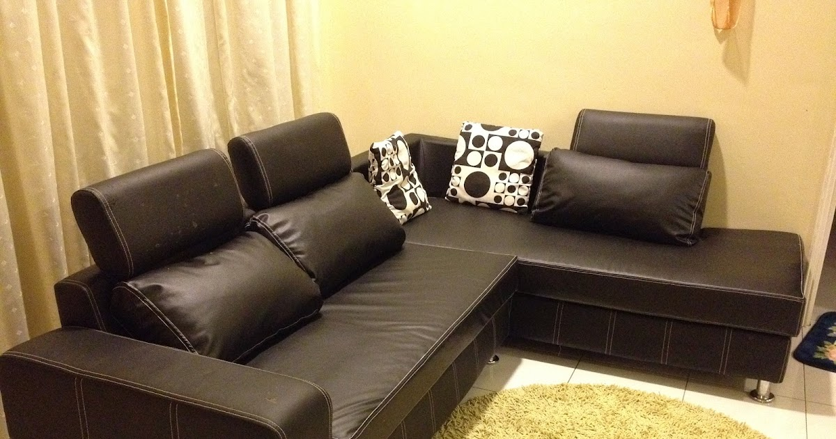 E used item for sale used l shape leather sofa for sale for Used sectionals for sale