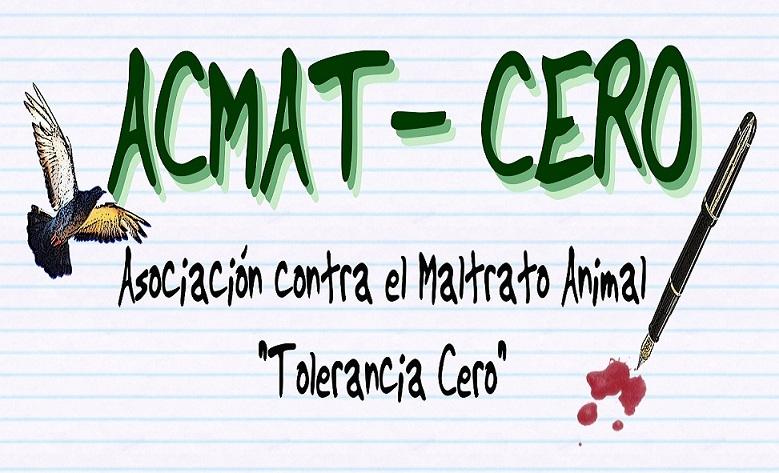 ACMAT-CERO