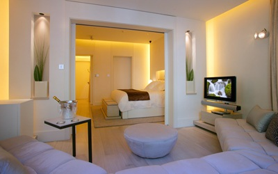 Proyectos construcci n y mantenimiento decoracion en for Disenos de interiores en tablaroca