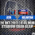 keputusan penuh - atm vs kelantan 20 oktober 2012 (video)