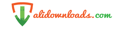 Alidownloads.com