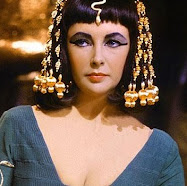 BIOGRAFA DE LIZ TAYLOR