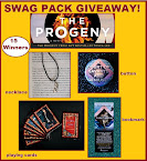 CURRENT GIVEAWAY!