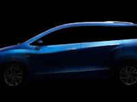 Chevrolet akan Perbaiki Citra di Pasar Indonesia