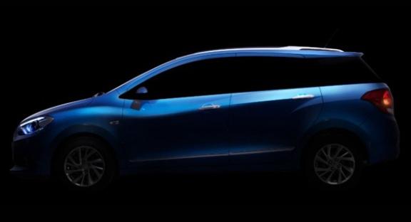 MobiLku.org - Situs Otomotif No. 1: Chevrolet akan Perbaiki Citra di ...
