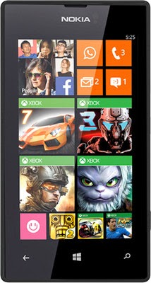 nokia-lumia-525-5+best+smartphones+to+buy+below+10000+INR+in+2014