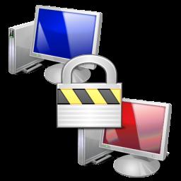 WinSCP 4.3.8