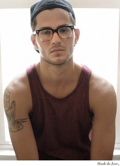 glasses fashion 2015 glasses fashion trends