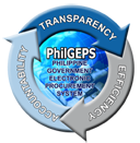 Phil. Gov't Electronic Procurement System (PhilGEPS)