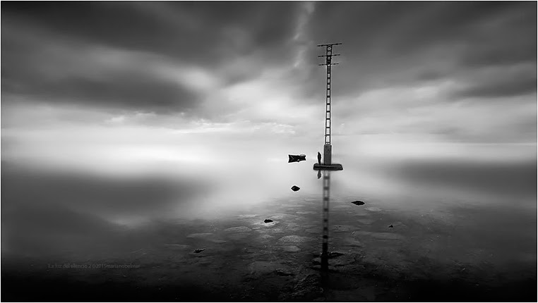 emerging photographers, Best Photo of the Day in Emphoka by Mariano Belmar, https://flic.kr/p/qPiFnh