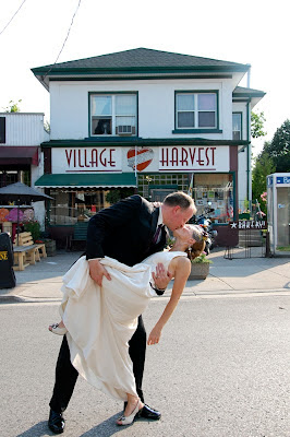 wortley village wedding