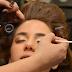 Produção Cabelo e Maquiagem: Salão M2 Hair Design