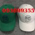 Xưởng may in thêu logo mũ nón lưỡi trai giá rẻ, nón lưỡi trai, nón snapback, nón tai bèo, nón du lịch, nón quảng cáo, nón thể thao, nón sự kiện