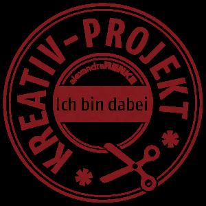 Renke Kreativ-Projekt