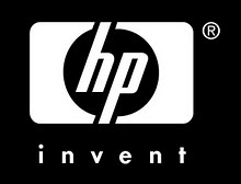 Hp Invent