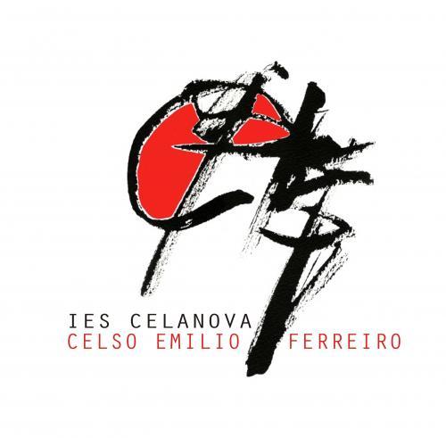 A web do IES Celanova Celso Emilio Ferreiro