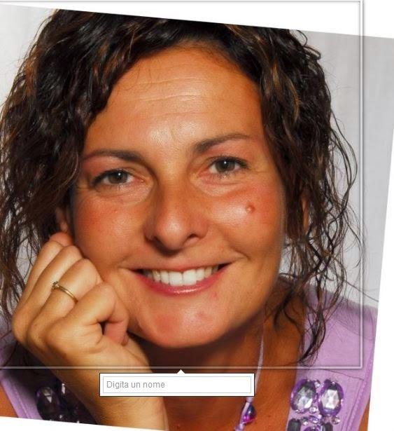 Cinzia Defendi Guerrini
