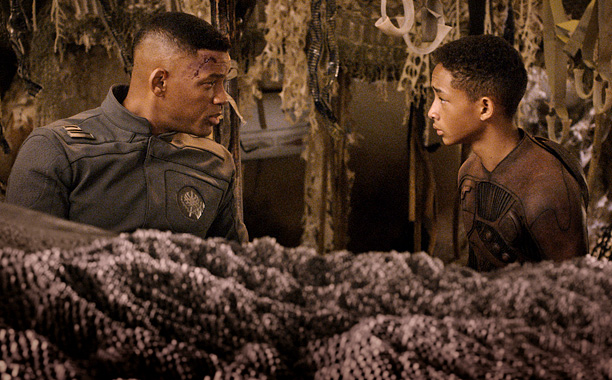 after-earth-recensioni