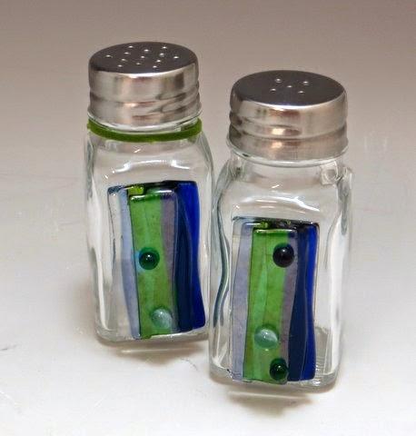 http://www.carolinacreationsnewbern.com/NewFiles/prairie-glass.php