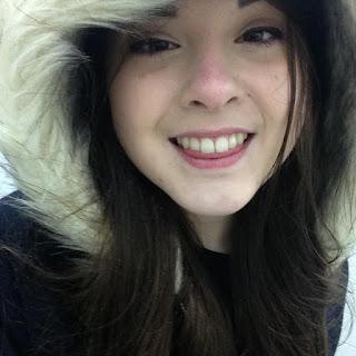 Maia Beckett