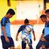 Teknik Mengumpan Jadi Fokus Latihan Timnas U-19