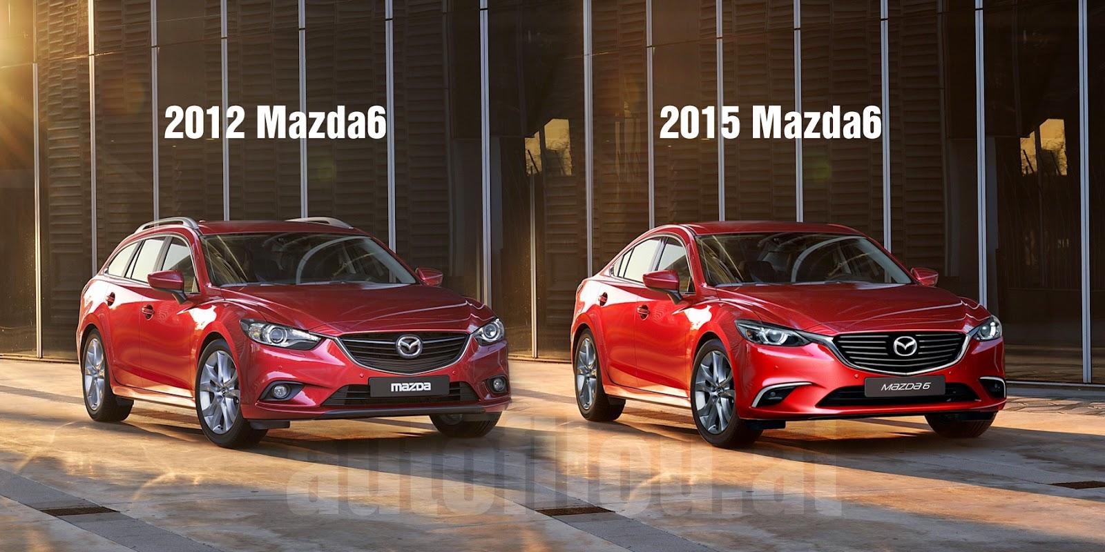 2012 - [Mazda] 6 III - Page 14 001-2012-vs-2015-Mazda6-Mazda-6-autofilou