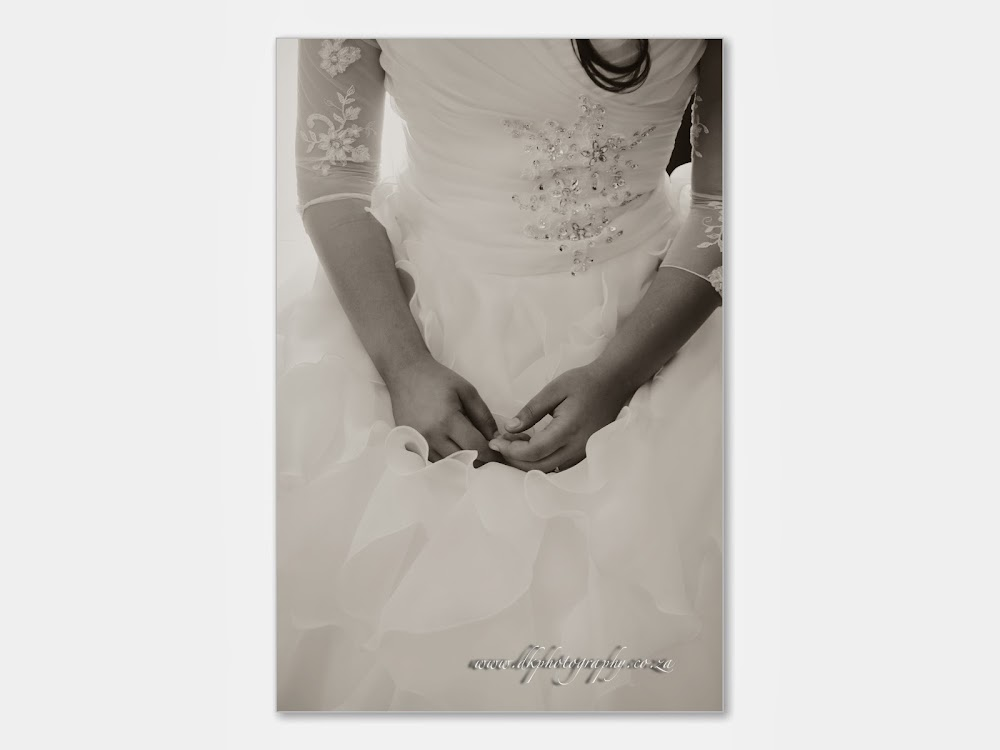 DK Photography Lameez+Slide-117 Lameez & Muneeb's Wedding in Groot Constantia and Llandudno Beach  Cape Town Wedding photographer