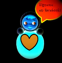 Estoy en fB